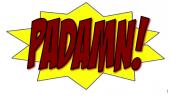 cropped-padamn-logo4.png