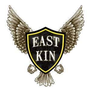 EastKin