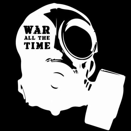 warallthetime
