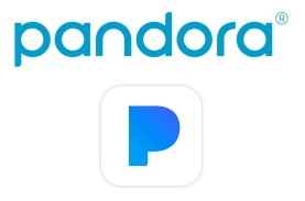 pandora-logo-new-2016-billboard-1548
