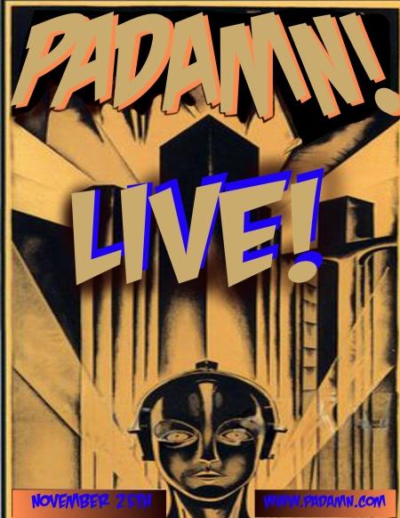 live-11-25