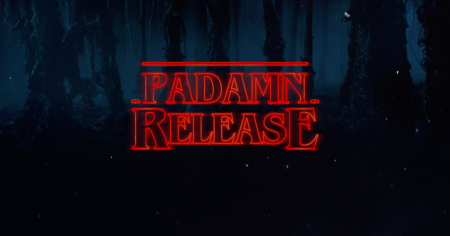 padamn-release